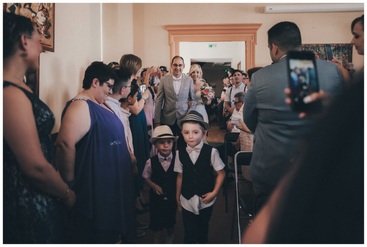photographe mariage dijon 5