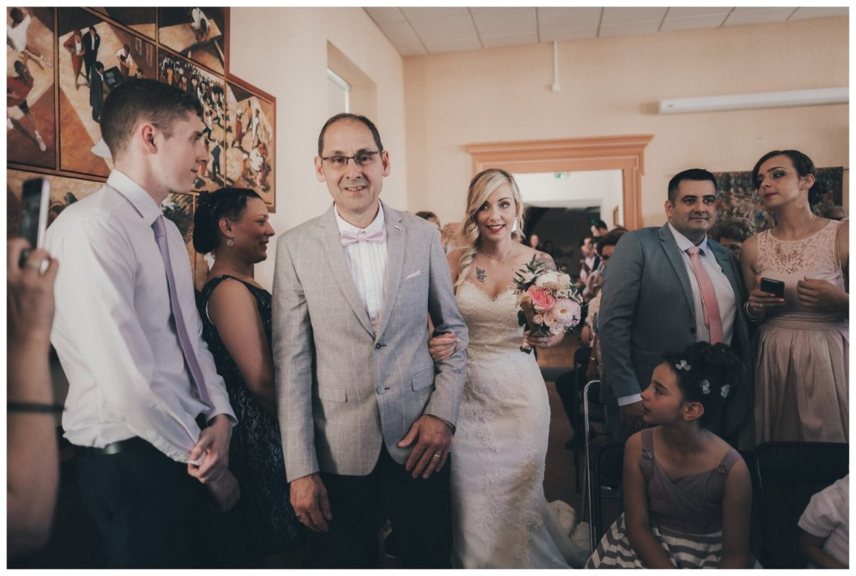 photographe mariage dijon 6