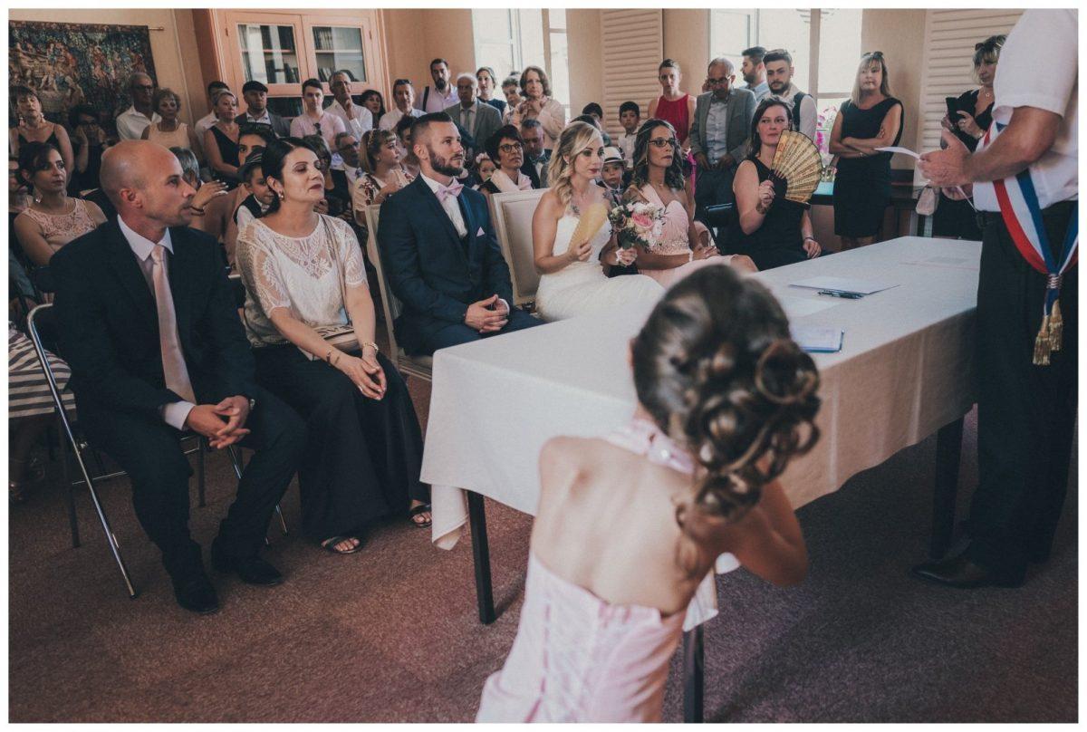 photographe mariage dijon 7