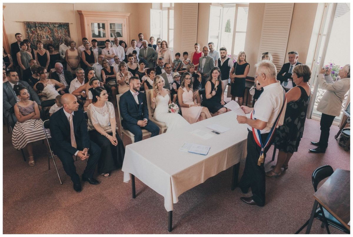 photographe mariage dijon 8