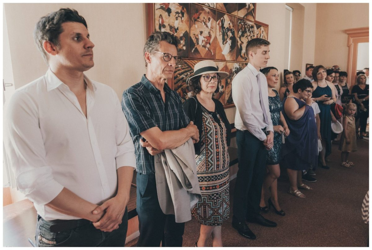 photographe mariage dijon 9