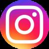 instagram photographe mariage