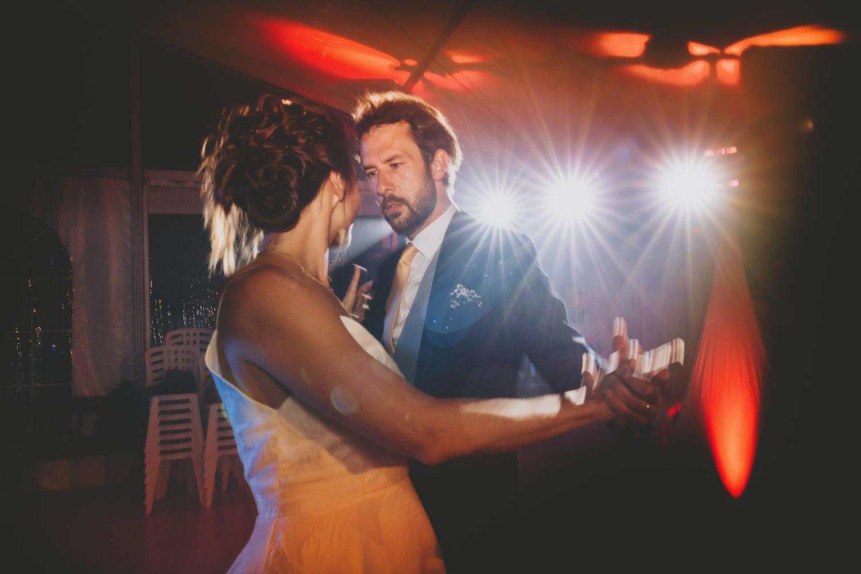 conseils-reussir-premiere-danse-mariage-2